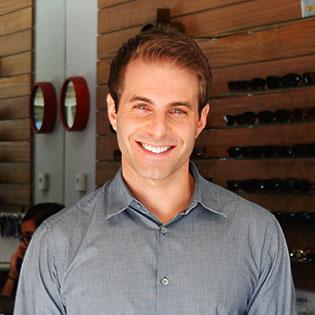 Dr. Ryan Stybel