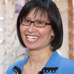 Dr. Frances Leung